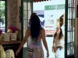 Fina Estampa Capitulo 113 COMPLETO Sexta-Feira 30-12-2011