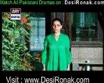 Khushboo Ka Ghar Episde 110 - 2nd January 2012 part 2