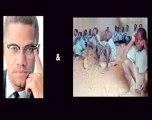 Prophet Muhammad halal rap - The Seal lyric