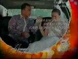Ikaw Lang Ang Mamahalin 01.02.2011 Part 05