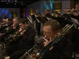 2006 - BBC Big Band & Lalo Schifrin - Manaos