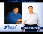 Lap Band Bariatric Surgery Las Vegas NV