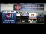 909-327-4185 ~ Toyota Mechanic San Bernardino ~ Riverside
