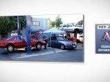 909-327-4185 ~ Toyota Transmission Repair San Bernardino ~ Riverside