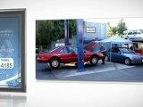 909-327-4185 ~ Toyota Air Conditioning Repair San Bernardino ~ Riverside