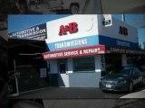 909-327-4185 ~ Toyota Electrical Repair San Bernardino ~ Riverside