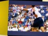 Live Stream Gael Monfils v Rui Machado 2012 - Doha ATP (QAT) Tennis