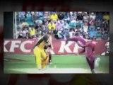 BCG Adelaide Strikers vs Brisbane Heat  - Australia Domestic Cricket Live