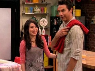 ICarly (season 5) Resource | Learn About, Share and Discuss