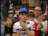 Cyclo-Cross 1985 (HQ) Championnat règionaux Bretagne&Pays de Loire.