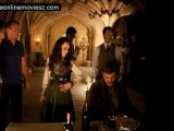 Sherlock Holmes A Game of Shadow Full Movie Part (1)