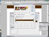 برنامج تعليم تصميم المواقع بالفوتوشوب - Learn website Design with photoshop