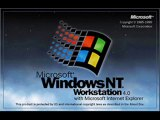 Ripple Sound Effect All Windows Startup and Shutdown sounds with