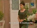 Dekh Ek Khwab 3rd January 2012 Pt-1