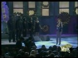 Mary J. Blige - No Happy Holidays (live on Soul Train Christmas Special)