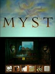 Trailer de Myst 3DS