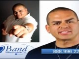 Lap Band Weight Surgeon Fort Lauderdale FL