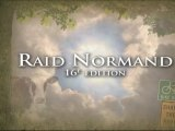 CLIP - RAID NORMAND 2011