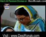 Khushboo Ka Ghar Episde 11 - 3rd January 2012 part 2