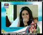 Khushboo Ka Ghar Episde 11 - 3rd January 2012 part 3