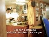 Banda El Recodo De Cruz Lizárraga - Te Quiero A Morir