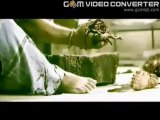 Free Download GHOST 2011 Full Hindi Film Shiney Ahuja