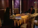 Film4vn.us-ThienvaDia-08_chunk_3