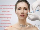 Austin Plastic Surgery | Cosmetic Surgeon in Killeen & Round Rock, TX - Georgetown Plastic Surgery