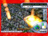 MySims Collection (SimCity Creator) Wii Game ISO Download (USA)