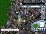 MySims Collection (SimCity Creator) Wii ISO Download (USA)