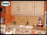 Achat Vente Maison  Belleville  69220