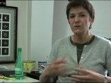 La France qui ressuscite : sommaire de Challenges du 5 janvier 2012