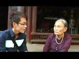 Khám phá Việt Nam: Trầm mặc Lục Nam