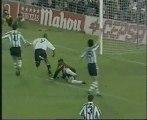 1996.04.20: Valencia CF 2 - 1 Racing de Santander