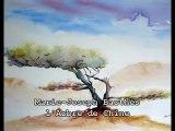 Artistes du Midi, le site pour tous les artistes du Midi et du Languedoc