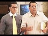 'Ready' Video Blog - Salman Khan & Asin - Teaser 1 Bollywood Hungama Exclusive