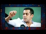 Superstar Salman Khan Interview Exclusive with Bollywood Hungama - Teaser 2