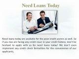 I Need 1000 Today- Need Loans Today- I Need Cash Today