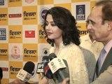 Bollywood Celebs At - Punjabi Virsa Awards 2011 - Bollywood Hungama Exclusive Coverage
