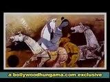 Bollywood...Fida On M F Hussain - Bollywood Hungama Pays Homage