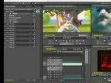 [DDL] Adobe Premiere Pro CS5.5 (5.5.1) x64 Final