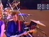 Little Help From My Friends-  Eric Clapton    Jeff Beck   Jimmy Page and Joe Cocker