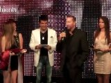 Miss FTV at Rocks Hotel & Casino, Summer 2011 Cyprus | FTV