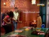 Preeto - 4th January 2012 Video Watch Online Pt1