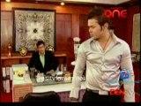 Niyati [Episode 231] - 4th January 2012 - pt2