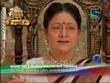 Dekha Ek Khwaab - 4th January 2012 Video Watch Online part1