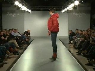 AW Catwalk - Mens 04