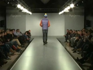 AW Catwalk - Mens 10