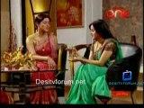 Niyati [Episode 231] - 4th January 2012 - pt3
