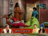 Parvarish Kuch Khatti Kuch Meethi - 4th January 2012